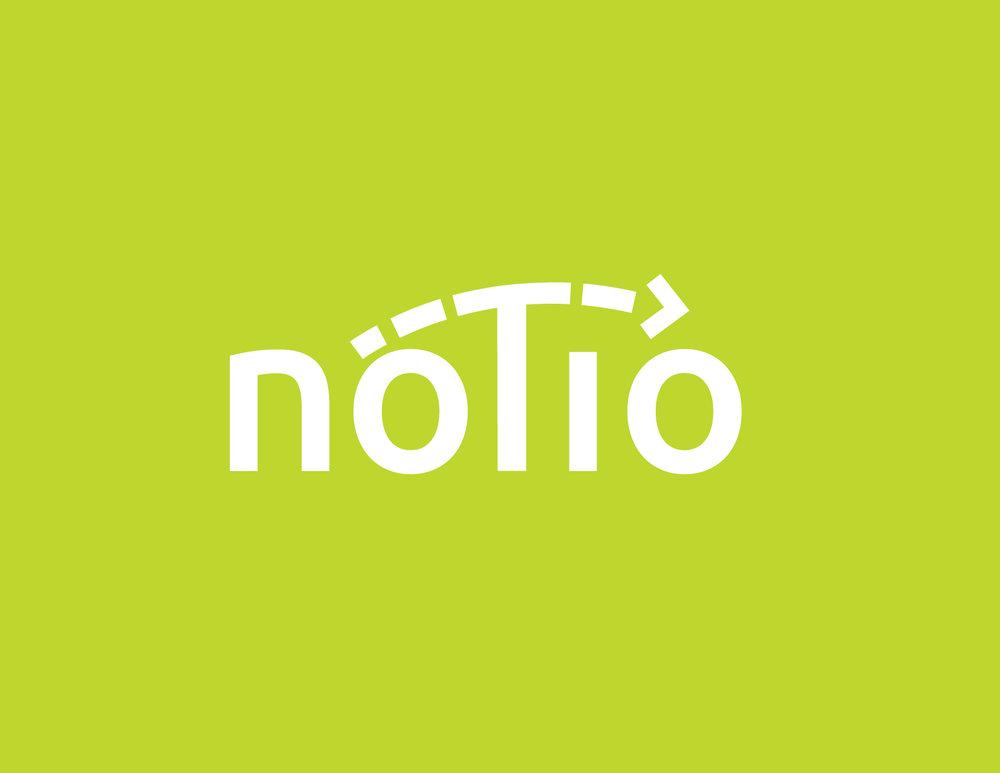 notio_logo_forscreen_WhiteA.jpg