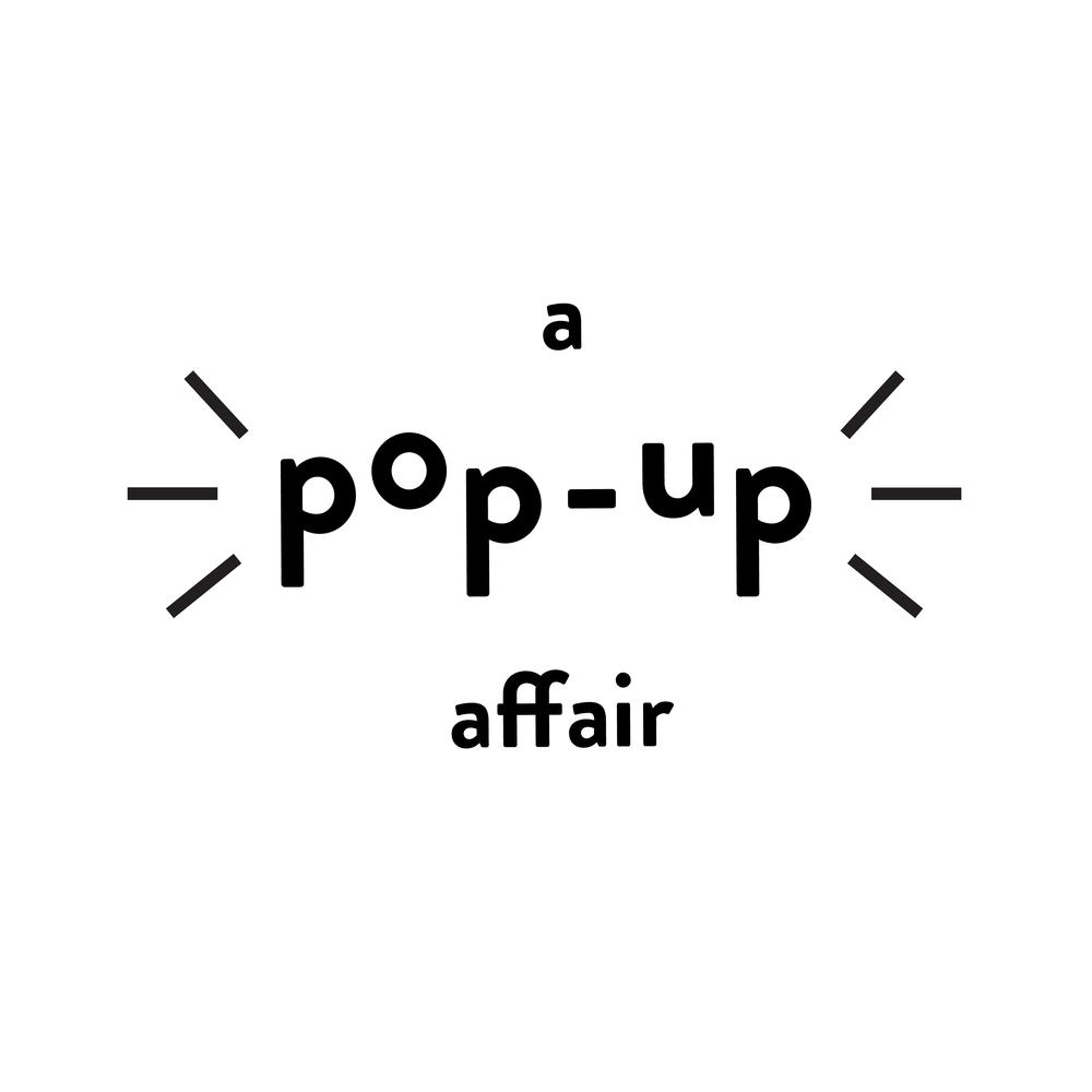 logo_apopupaffair-01.png