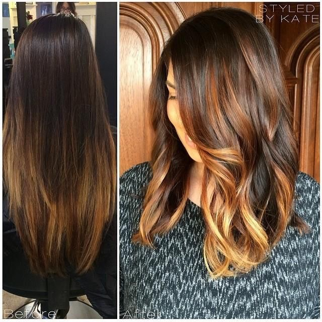 Photo via modernsalon.com