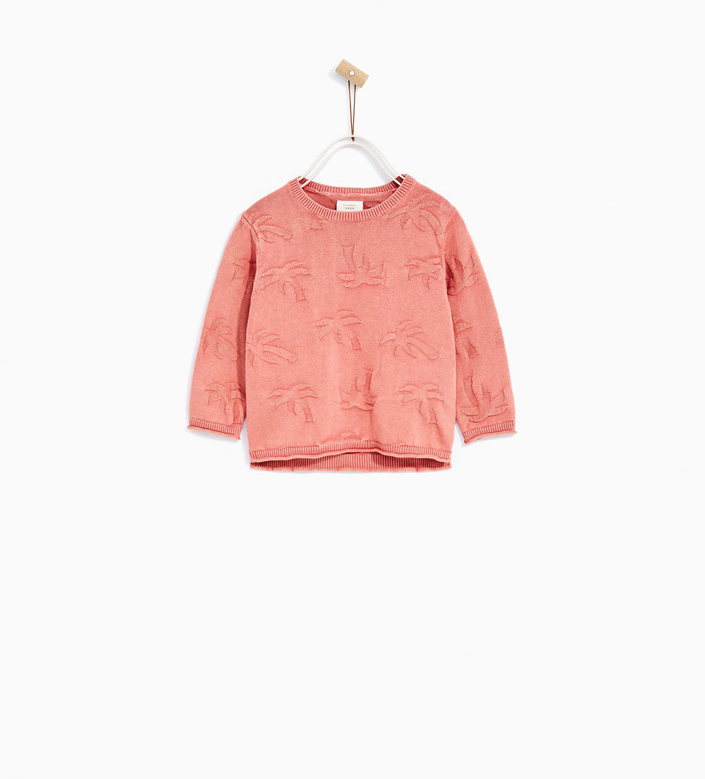 zara palm sweater.jpg