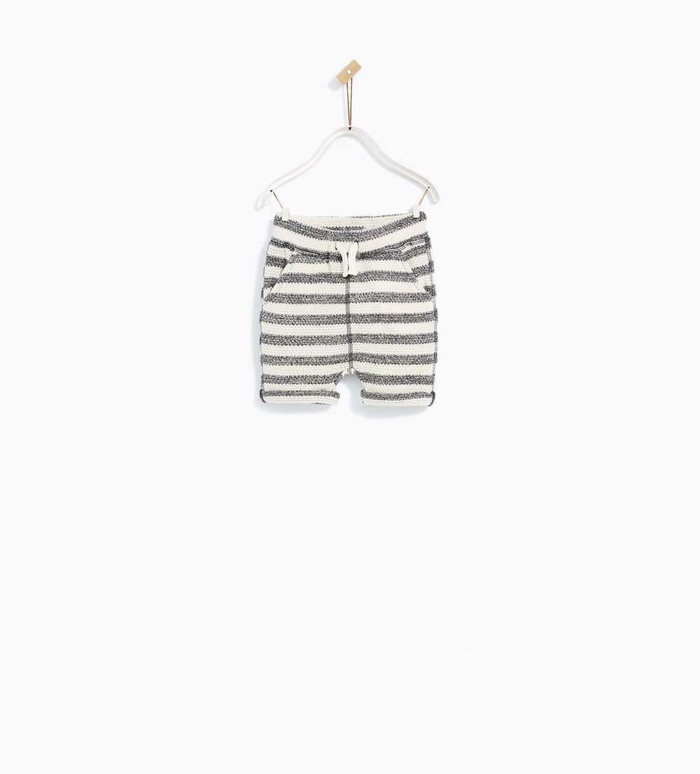zara stripe shorts.jpg