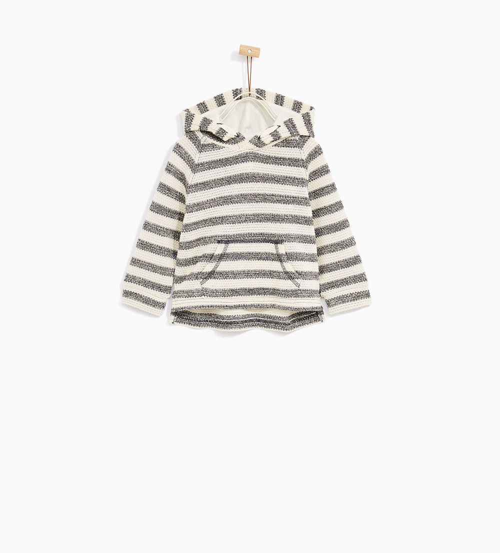 zara stripe sweater.jpg