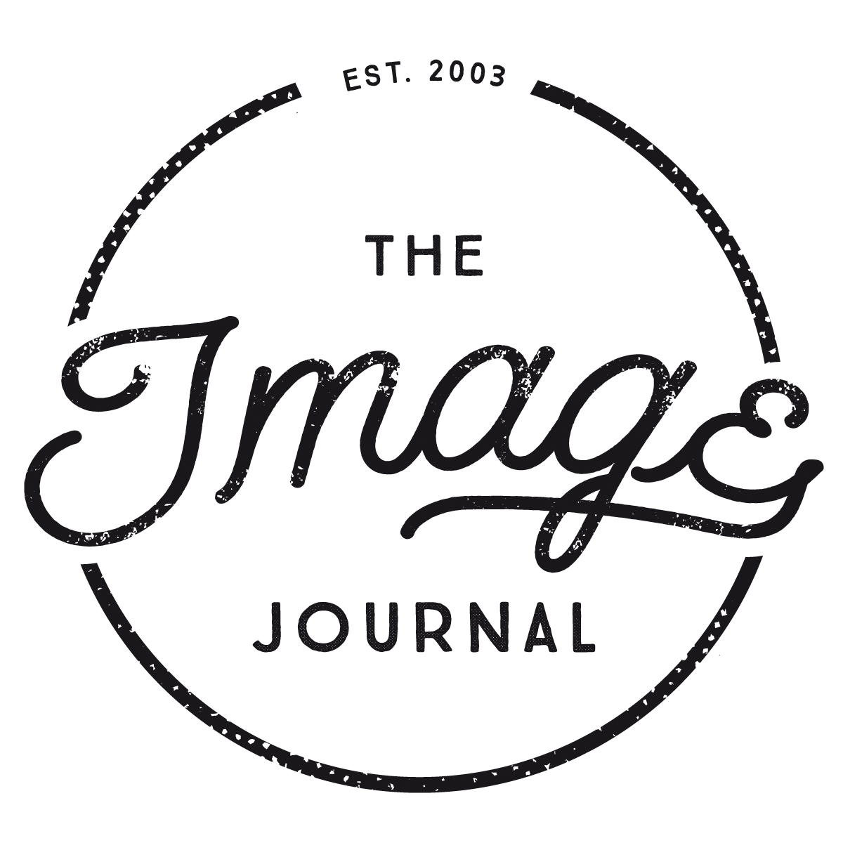 The Image Journal