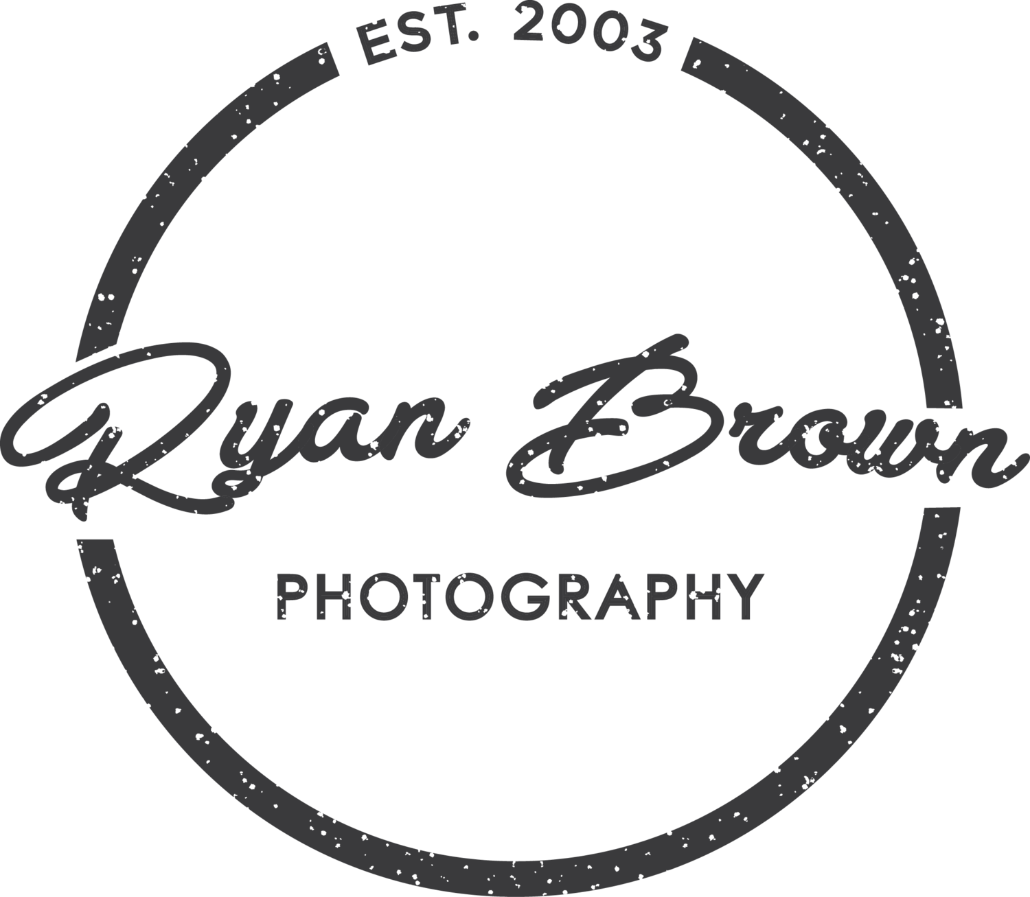 Ryan Brown Photography
