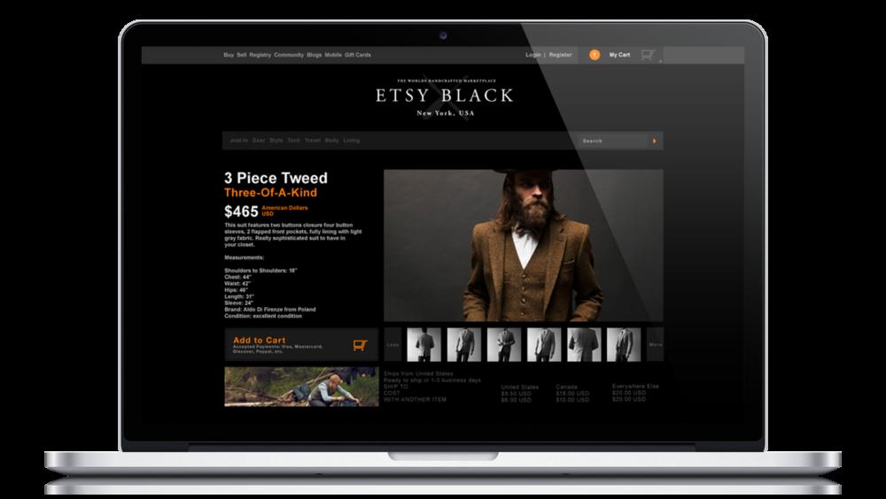 EtsyBlack_0002_3.png