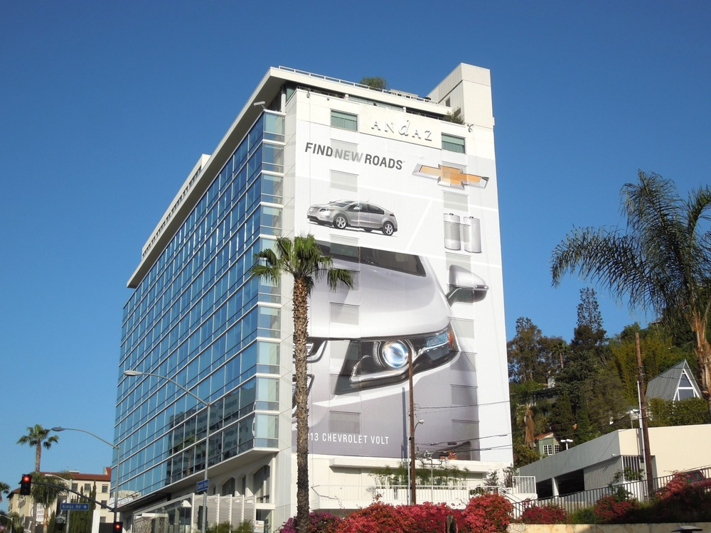 Giant chevrolet find roads billboard.jpg