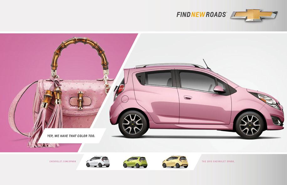 fnr_print_spreads_emergingmarket_1202125 copy-u3114-fr.jpg