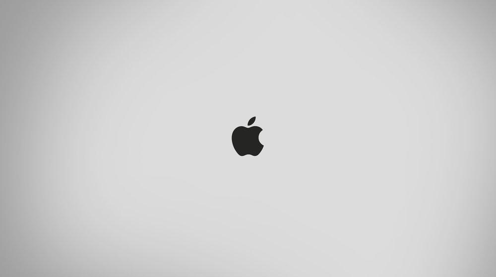 GreyBird_logo.jpg