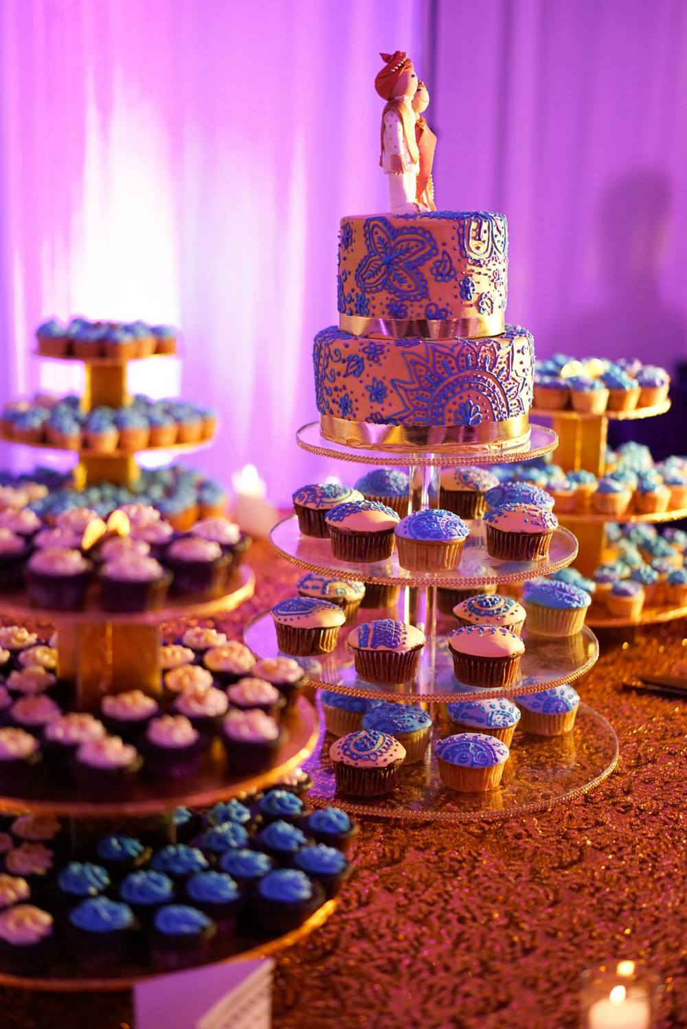 Coop-Richa Wedding Cake Bar-1.jpg