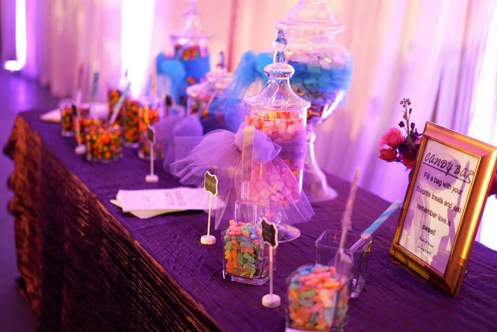 Candy Bar 2.jpg