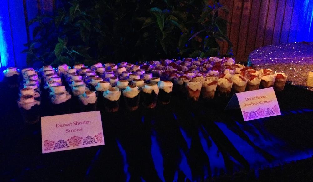 dessert shooters.jpg