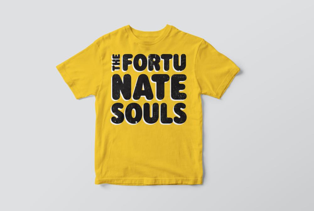 FortunateSoulsTshirt.png