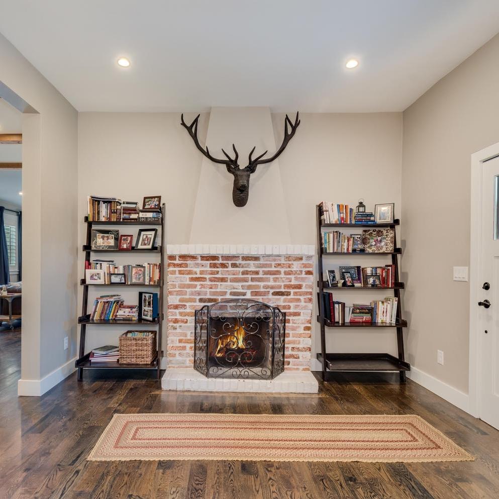 1532 S Sherman St Denver CO-large-009-9-Living Room-1500x994-72dpi.jpg
