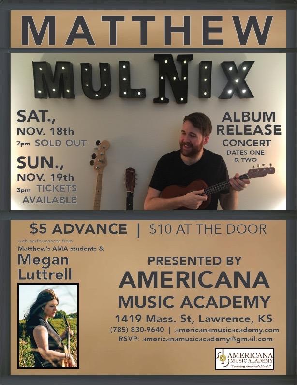 Matthew Mulnix Concert 2017 - New.jpg