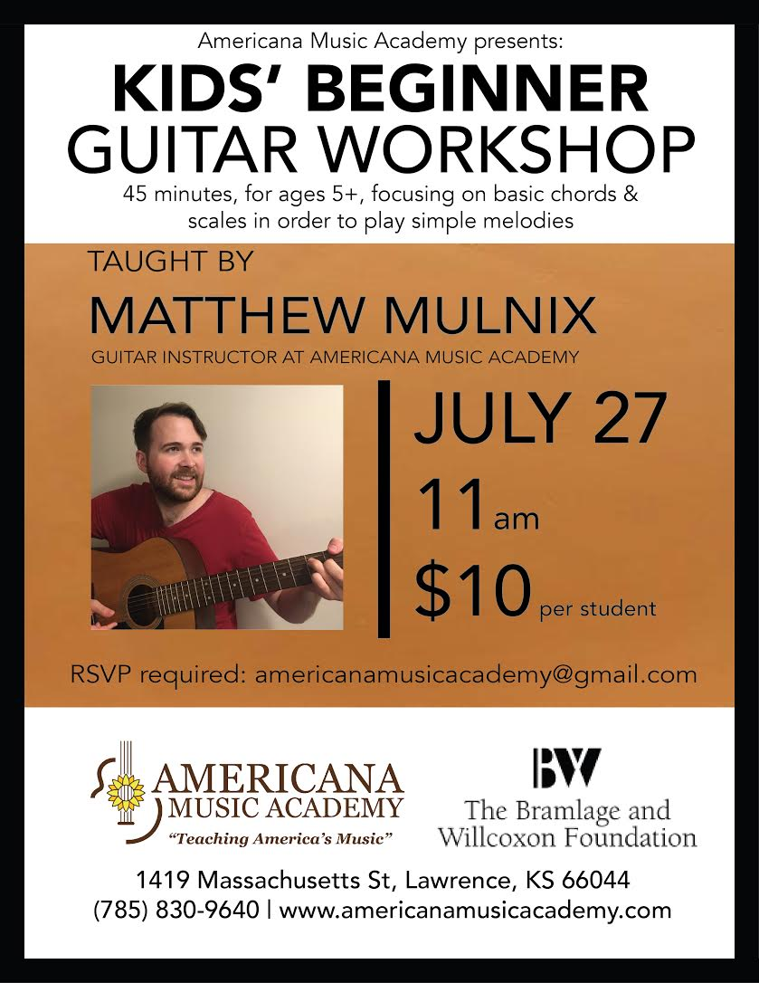 AMA Kids Guitar Workshop 2018.jpg