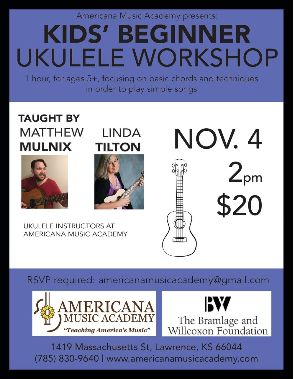 Kids Ukulele Workshop 2018.jpg