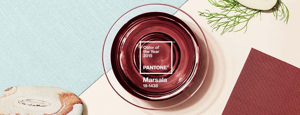 via Pantone.com