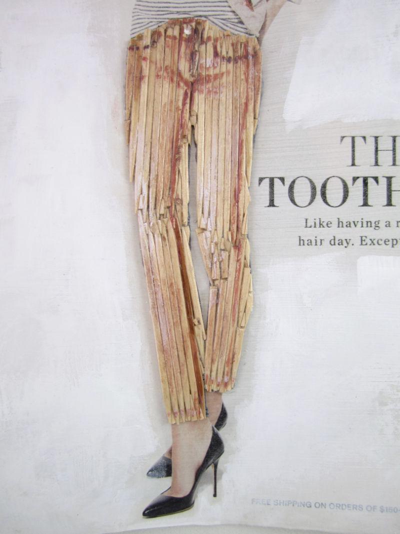 toothpick_d1.jpg
