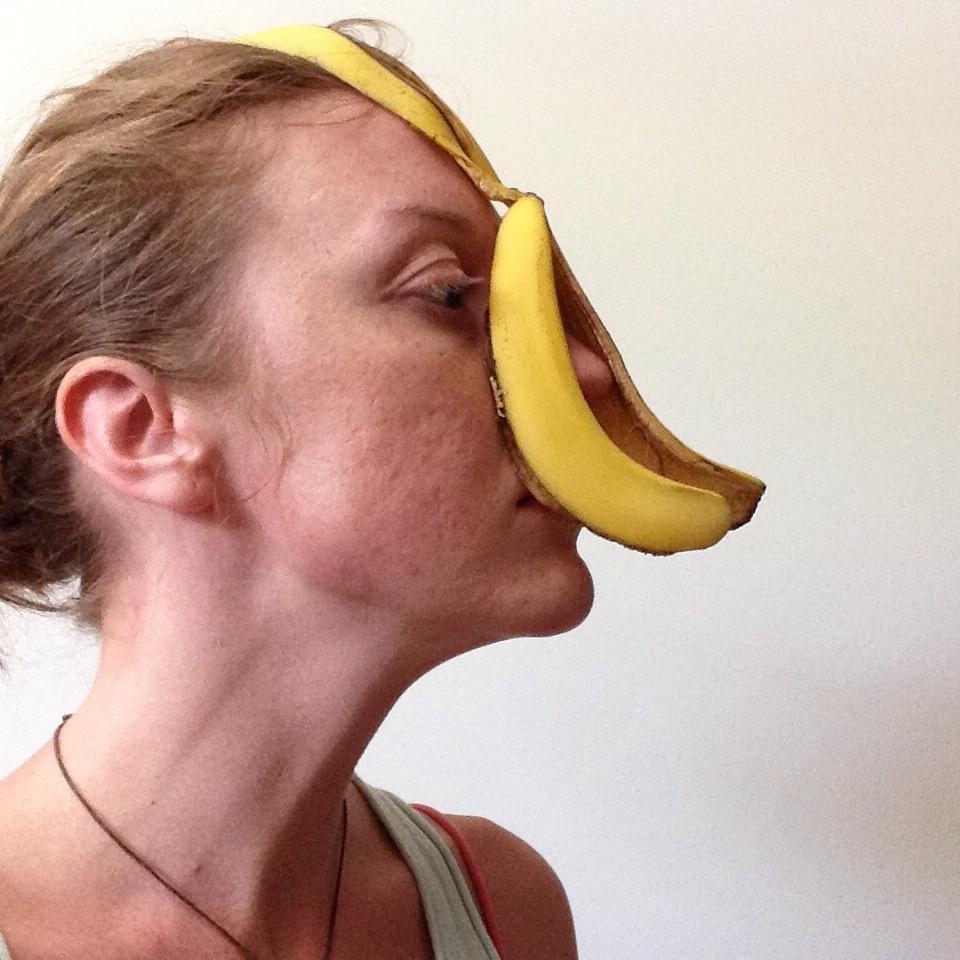 banana_mask.jpg