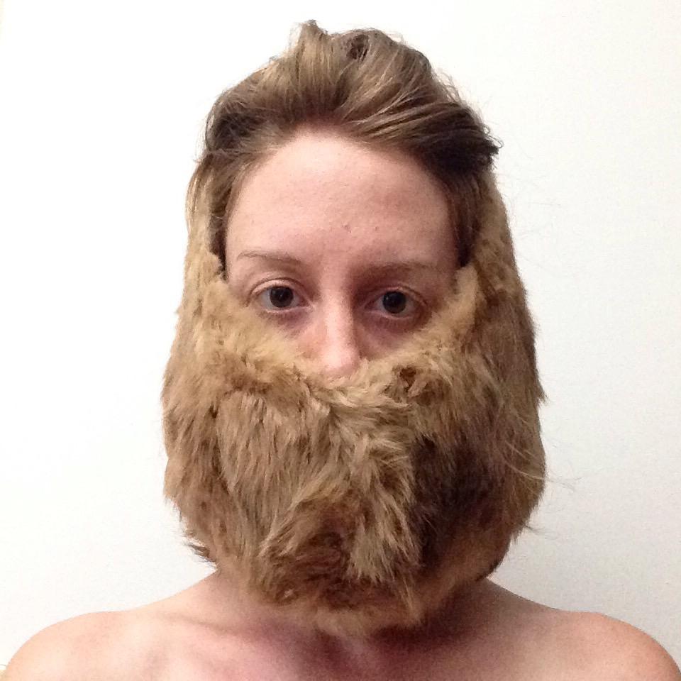 fur_mask.jpg