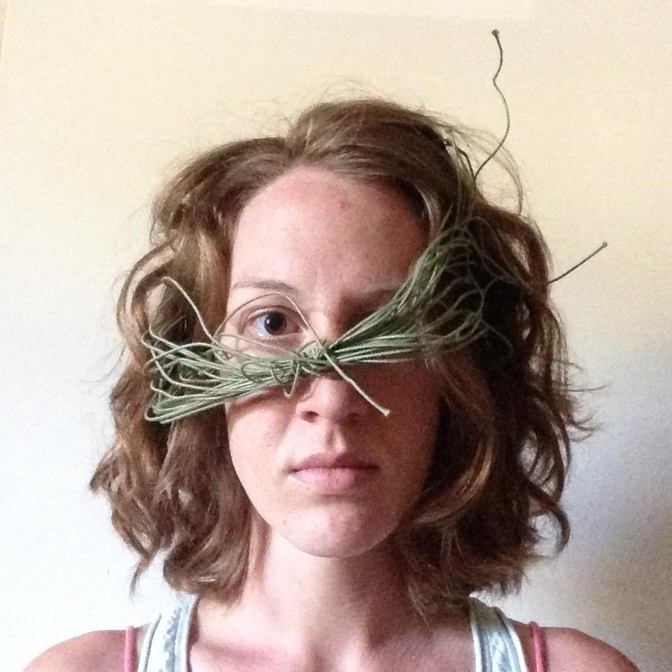 wire_mask.jpg