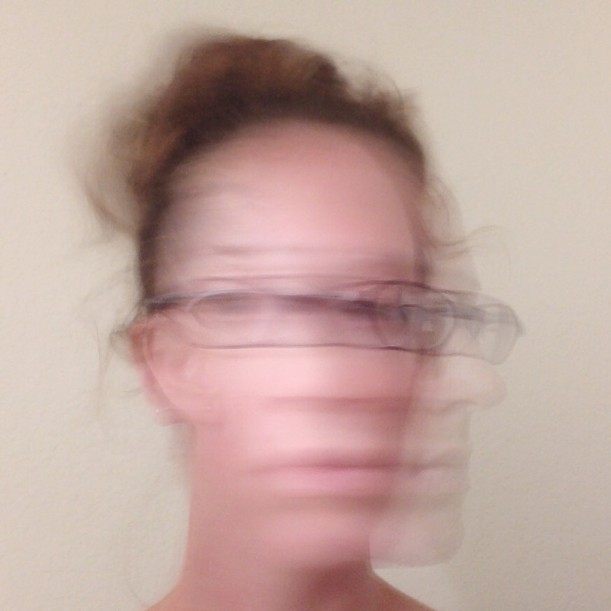 motion_blur_mask.jpg