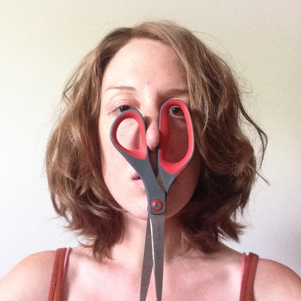 scissors_mask.jpg