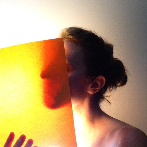 orange_paper_mask.JPG