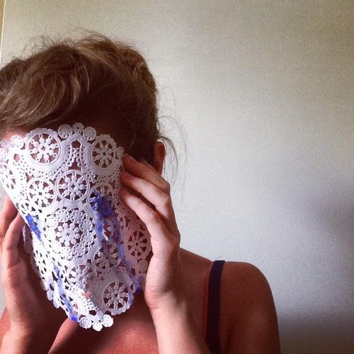 doily_mask.JPG