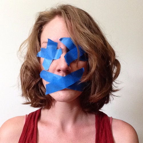 painters_tape_mask.JPG