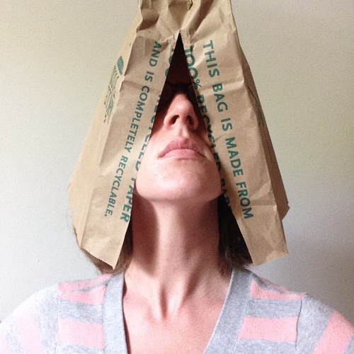 brown_paper_bag_mask.jpg