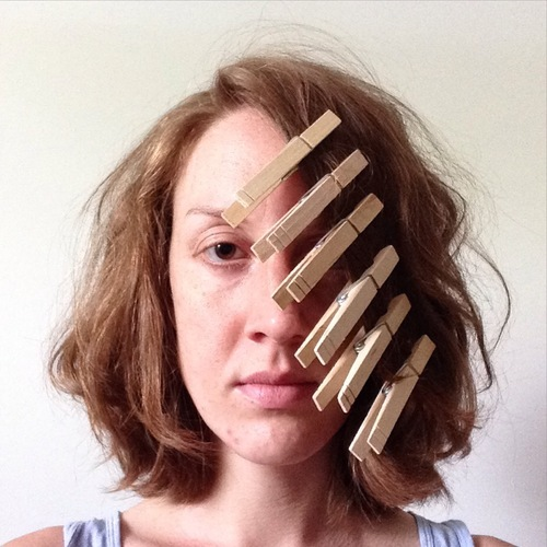clothespin_mask.jpg