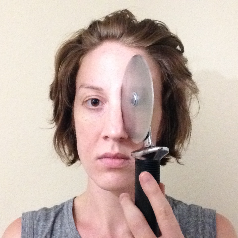 pizza_cutter_mask.jpg