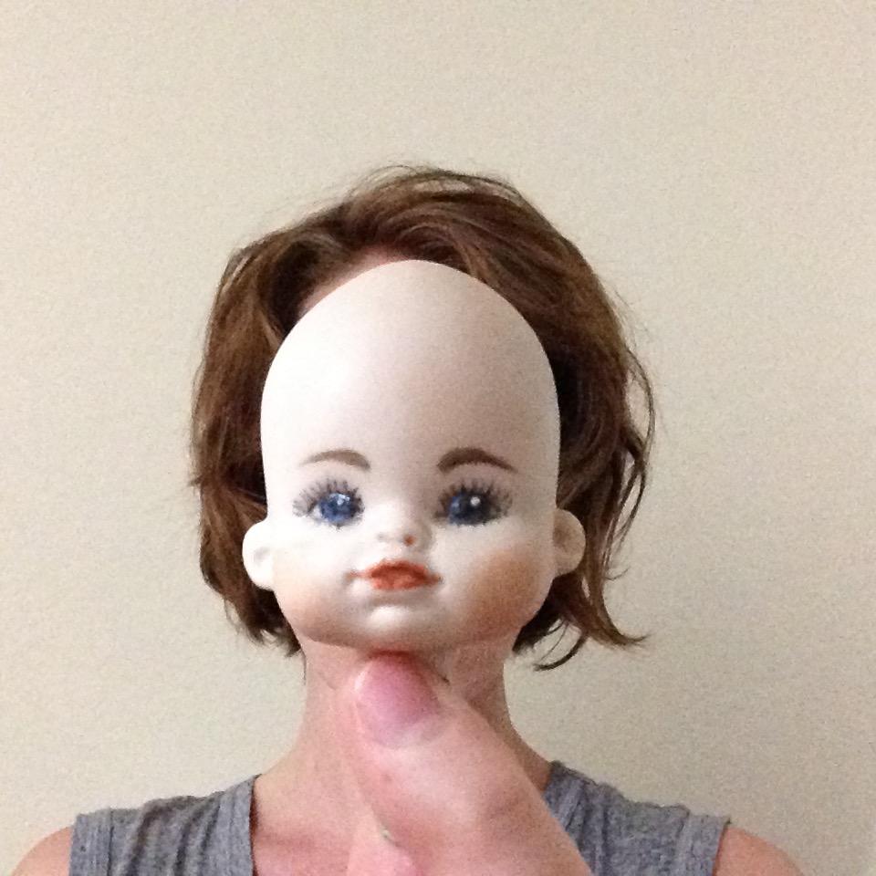 doll_mask.jpg