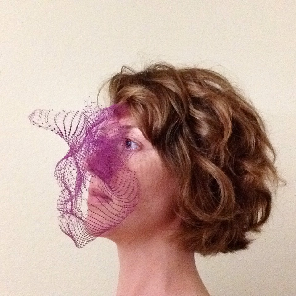 purple_mesh_mask.jpg