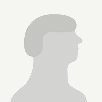 Etsy's new default caveman avatar