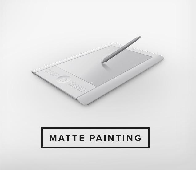 link_matte_painting.jpg