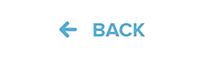 allegro-back