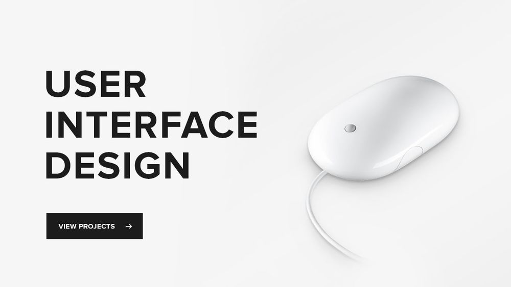 UI_Design.jpg