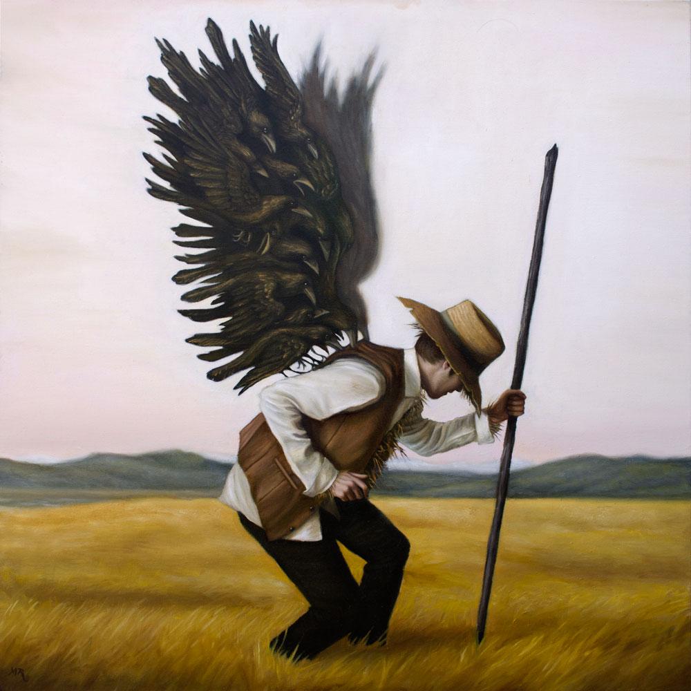 2014-scarecrow.jpg