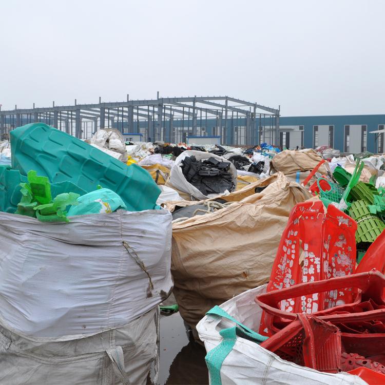 CITYSWITCH PROJECT - DALIAN CHINA 2012