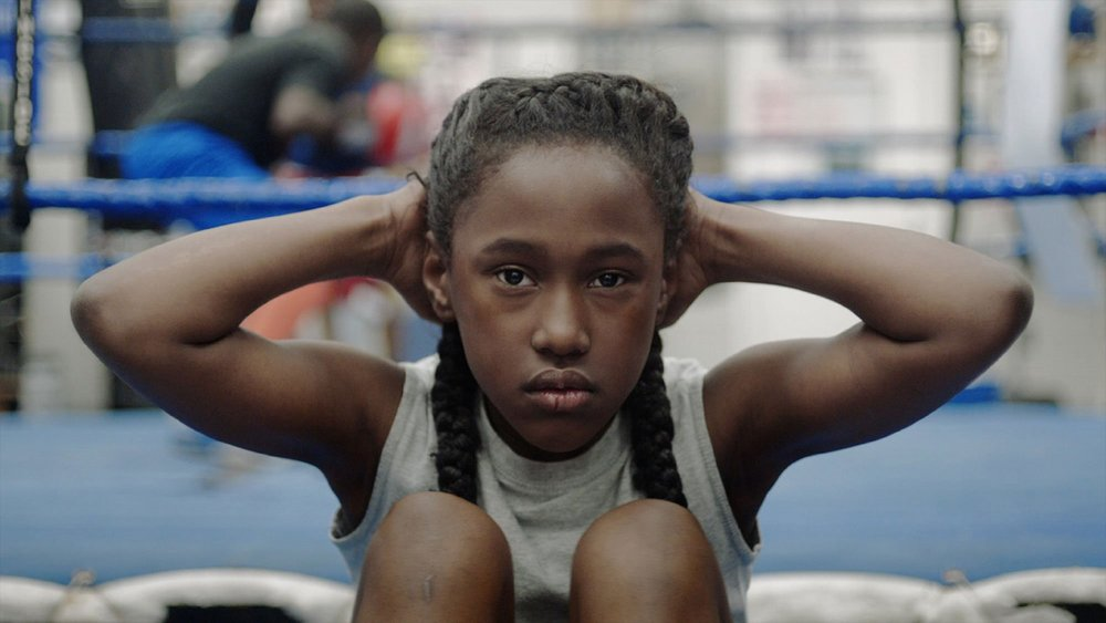 somethingyousaid.com - The Fits Review