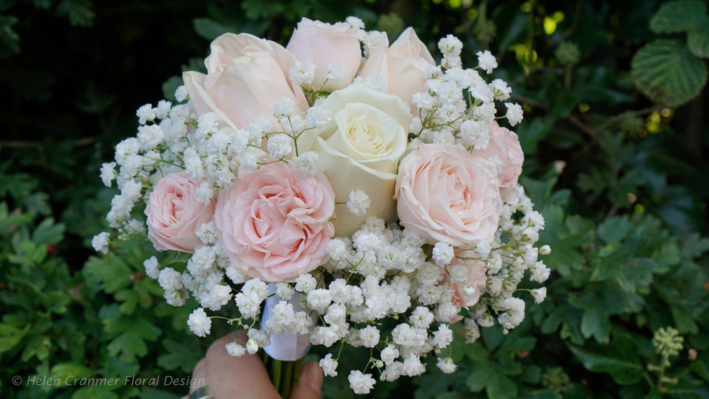 August flowers weddings (26 of 28).jpg