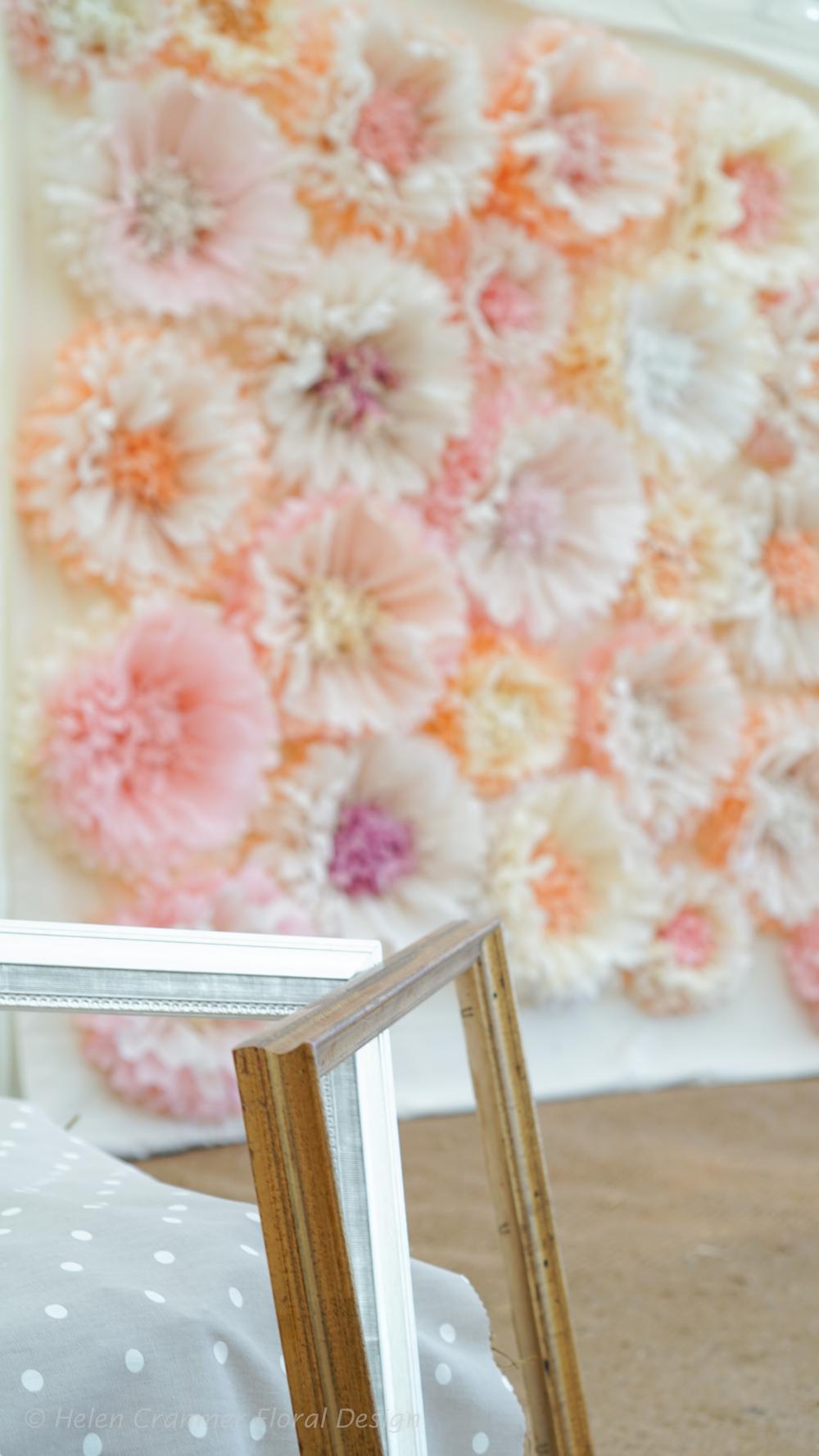 September flowers weddings (8 of 40).jpg