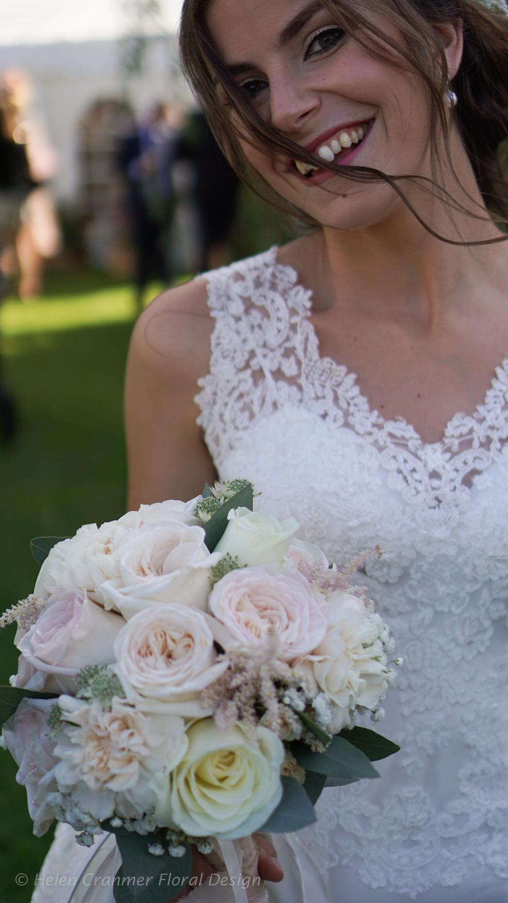 September flowers weddings (37 of 40).jpg