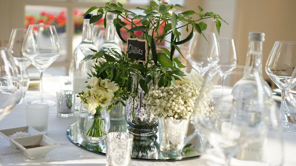 August flowers weddings (4 of 28).jpg