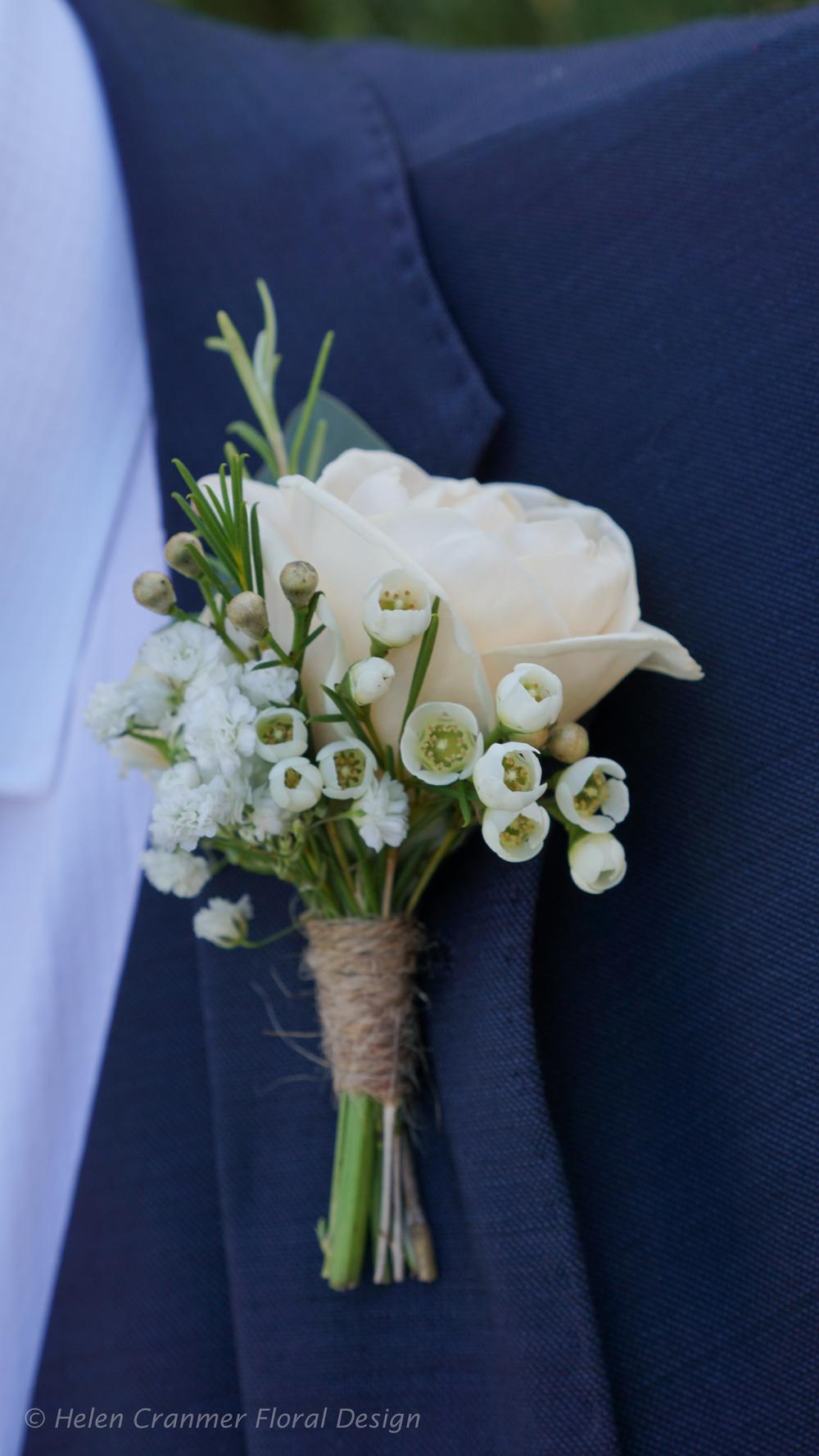 September flowers weddings (29 of 40).jpg