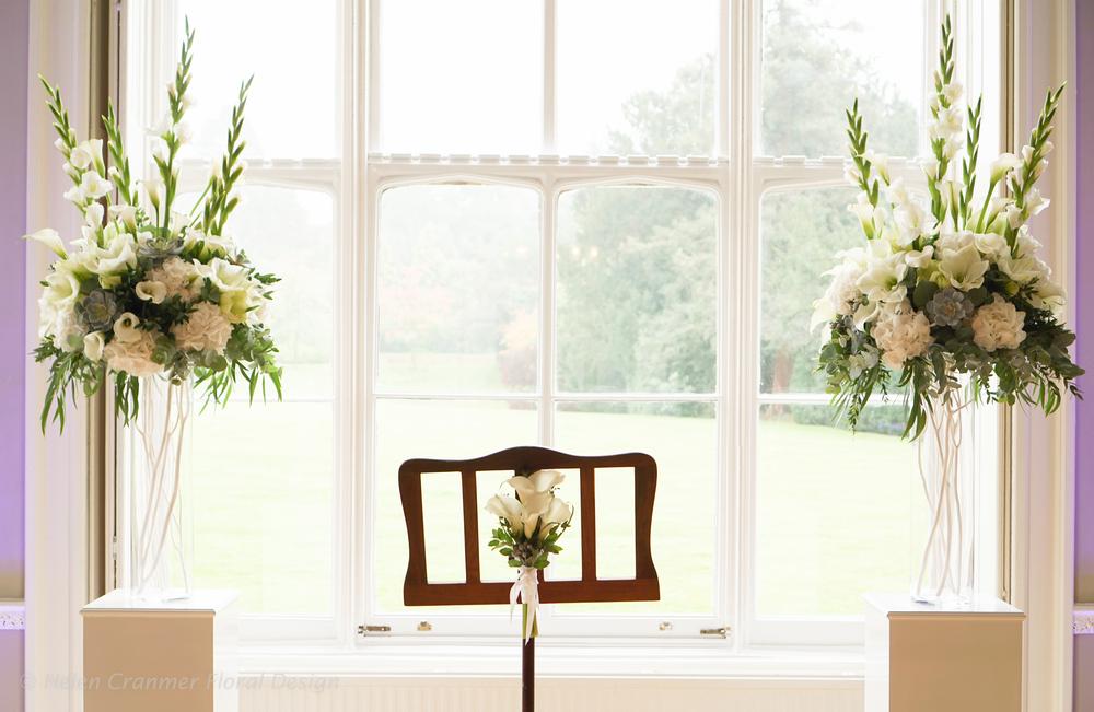 wedding shelley graham (15 of 16).jpg
