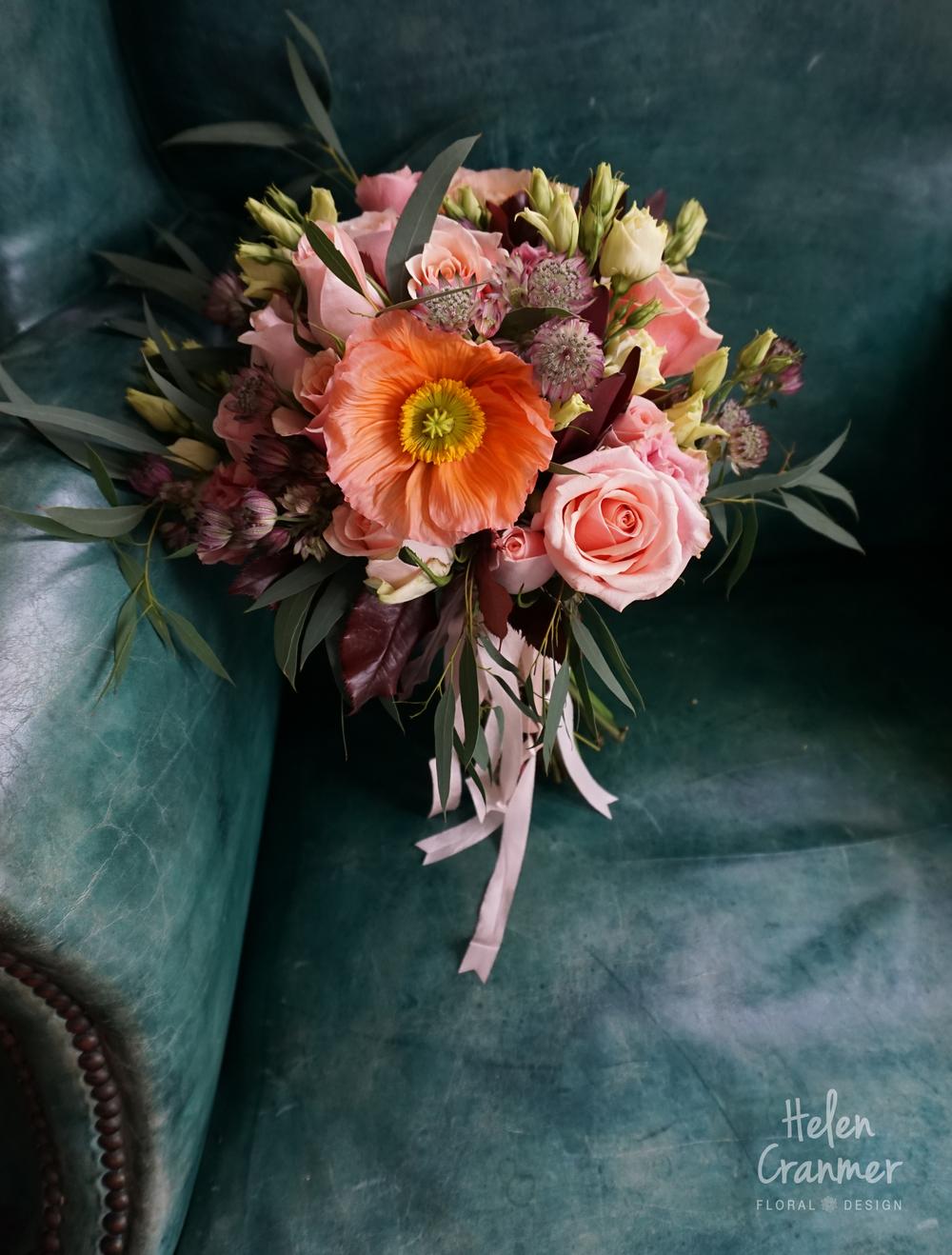 Helen Cranmer Floral Design Flowers Most curious wedding fair (43 of 64).jpg