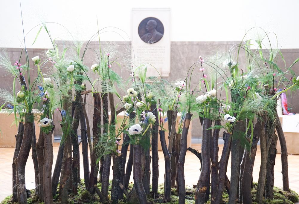 Floral Installation. Helen Cranmer Floral Desig. From £350.jpg